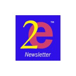 2e_logo copy white border