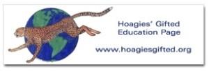 hoagieslogo